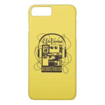 Electronic items iPhone 8 plus/7 plus case