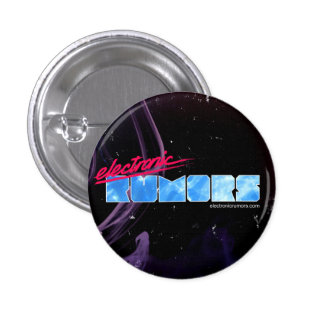 Electronic Rumors: V3.0.2 1 Inch Round Button