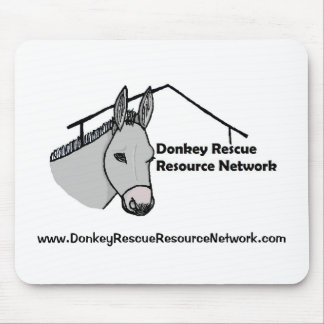 Electrónica de la red del recurso del rescate del alfombrilla de raton