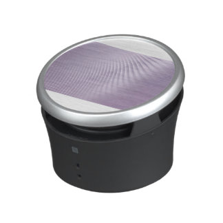 Electronics and Accessories Speaker