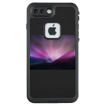 Electronics and technology LifeProof FRĒ iPhone 7 plus case