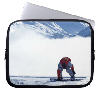 Electronics Bag Laptop Sleeves - Customized