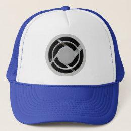 Electronics Cooling Fan Trucker Hat