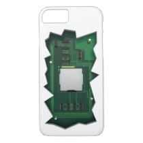 Electronics iPhone 8/7 Case