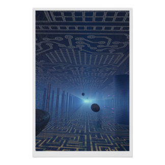 Electronics Kolm Posters