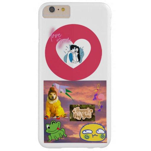 Electronics > Phone Cases & Accessories > iPhone C