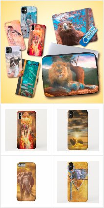 ELECTRONICS * PHONE CASES TO FLASH DRIVES