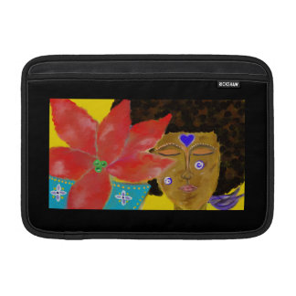 Electronics Sleeve Cover for Tablet or Other