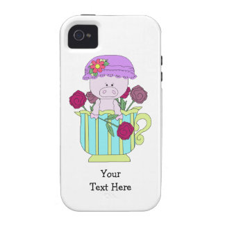 electronics vertical templates vibe iPhone 4 covers