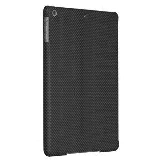 ElectroSky - fibra V2 Funda Para iPad Air