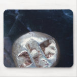 Electrum stater, c.600 BC Mouse Pad