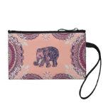 Elefante bohemio