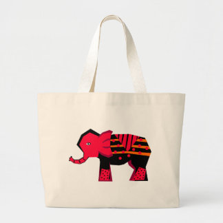 Elefante Bolsas