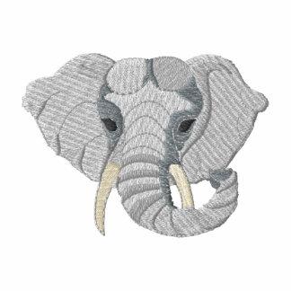 Elefante Camiseta Polo
