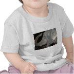 ¡elefante! camisetas
