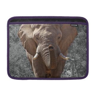 Elefante Fundas Macbook Air