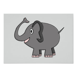 elefante comunicados