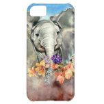 Elefante pacífico