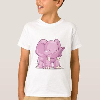 Elefante Playera