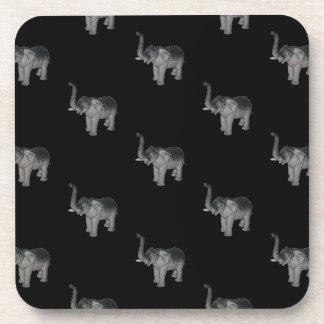 Elefante Posavaso