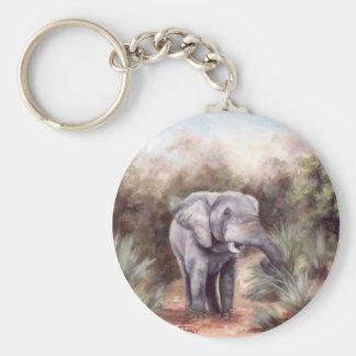 Elefante QUE VIENE CON llavero
