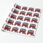 elefante republicano