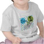 Elefante soy camisetas y regalos de 1 primeras cum