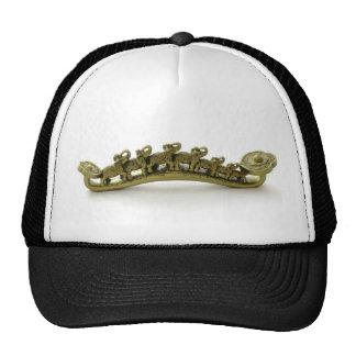 Elefanti Trucker Hat
