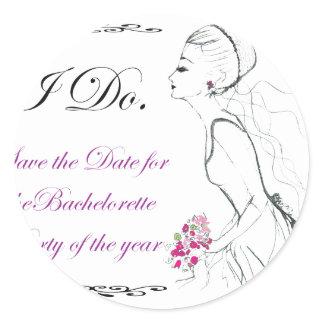 Elegance_bachelorette