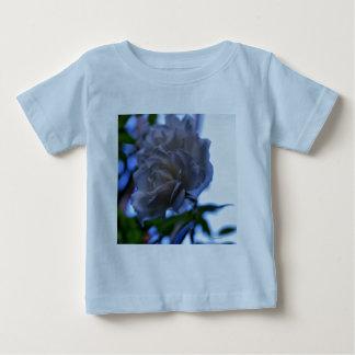 Elegance & Beauty Baby T-Shirt