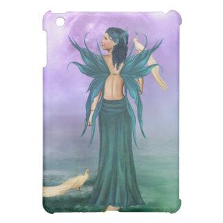 Elegance iPad Mini Case