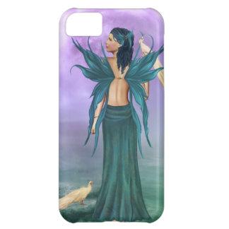 Elegance iPhone 5C Cases