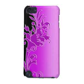 Elegance iPod Touch (5th Generation) Case