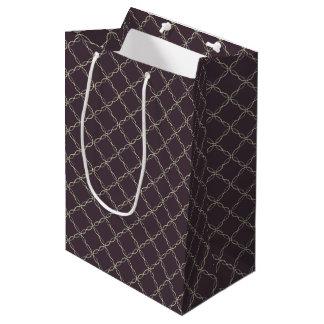 Elegance Medium Gift Bag