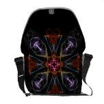 Elegance Messenger Bag