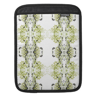 Elegance Sleeve For iPads