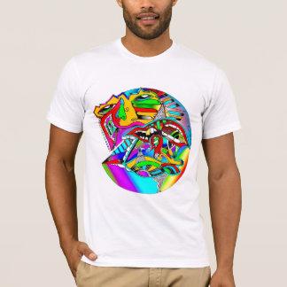 Elegance T-Shirt