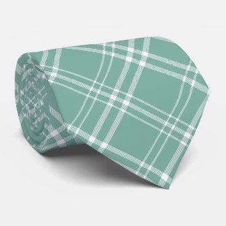 Elegancia en trullo corbata