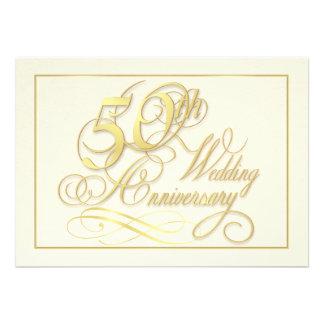 Basic Invitations for luxury invitations layout
