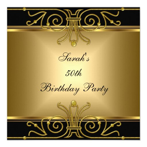 Elegant Birthday Backgrounds : Products you can customize Makers who create & produce Apps to make ...