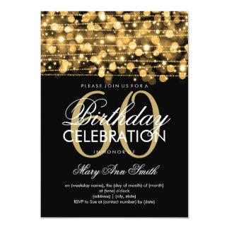 65Th Birthday Party Invitations was nice invitation design