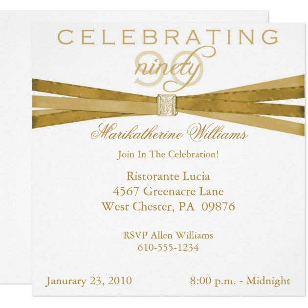 th birthday invitations,  th birthday announcements  invites, Birthday invitations