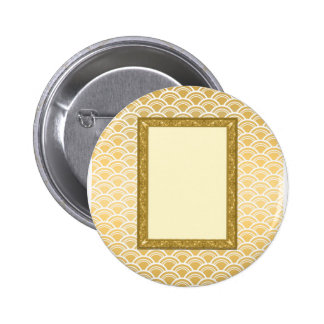 elegant and classic warms up to you pinback buttons
