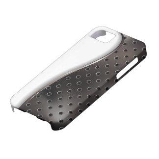 elegant and elite design for iphone 5 iPhone SE/5/5s case