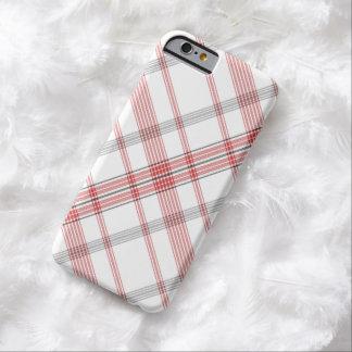 Elegant and Simple iPhone 6 Case