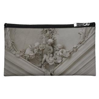 Elegant Angel Bag Cosmetics Bags