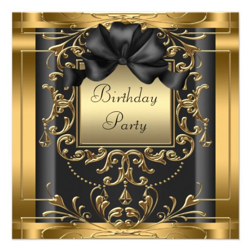 Embossed Invites is great invitations layout