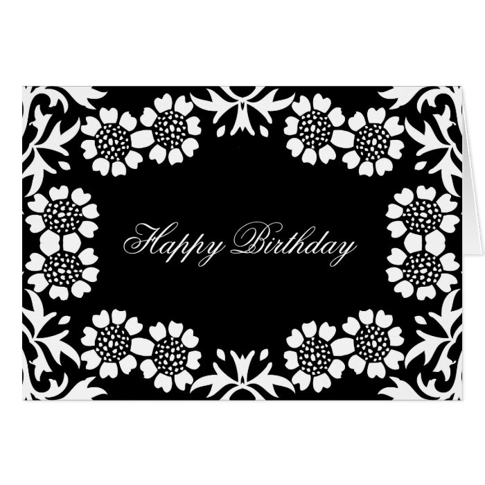 Black and white anniversary cards pictures to pin on