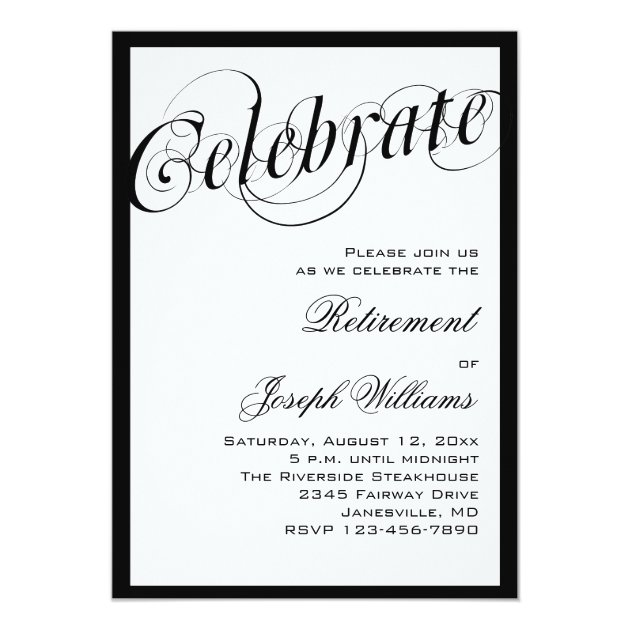 Elegant Baby Shower Invitation was amazing invitation sample
