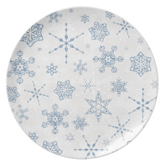 Snowflake Paper Plates Term Paper Academic Writing Service  sc 1 st  Setting A Dining Table & Remarkable Paper Plate Snowflakes Gallery - Best Image Engine ...